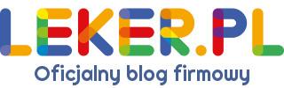 Leker.pl – Blog