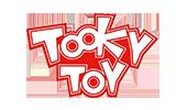 Zabawki Tooky Toy