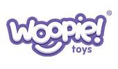 Zabawki Woopie